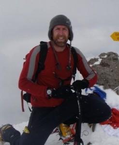 richard-summit-elbrus