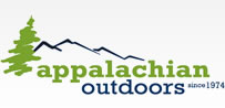 app outdoors logo