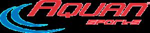 aquan sports logo